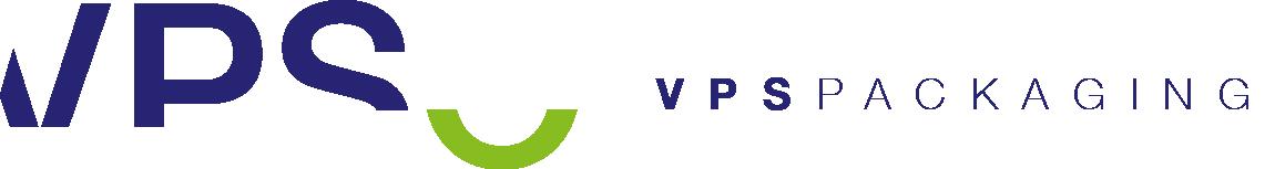 VPS GmbH